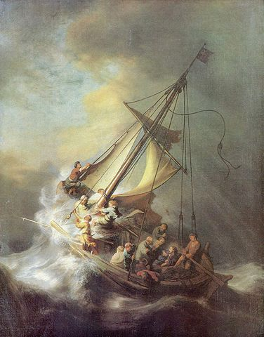 376px-Rembrandt_Harmensz._van_Rijn_021