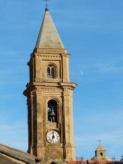 church-187085_640