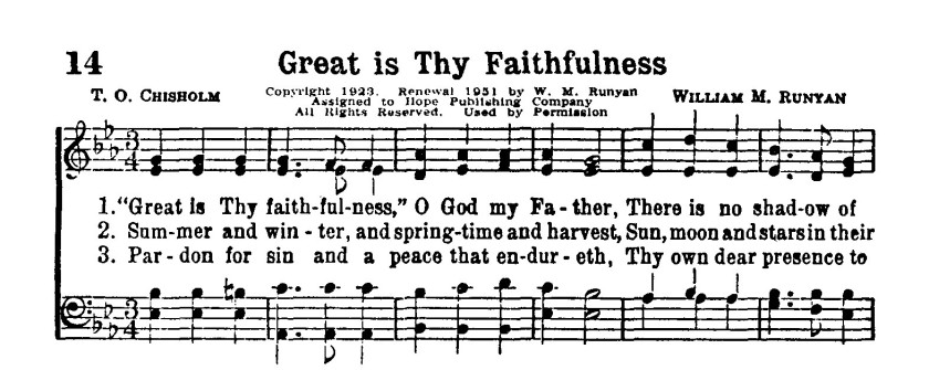 great-is-thy-faithfulness1