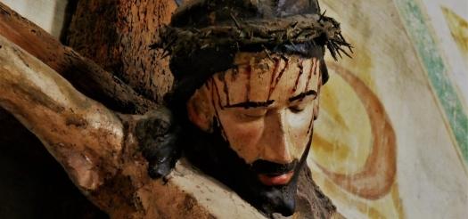 jesus-crucifiction1-e1522547095147.jpg