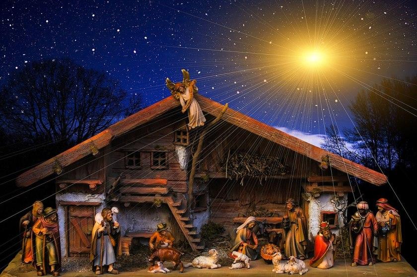 1200px-Christmas-2874137_1920