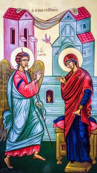 the-annunciation-2193543_1920