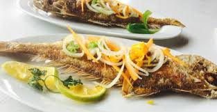 delicious-fried-fish