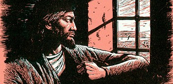 john_the_baptist_in_prison_350